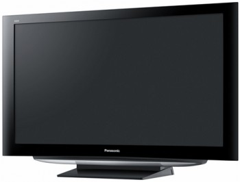 panasonic expands and enhances viera connect s iptv platform with new apps hdtv zoom. Black Bedroom Furniture Sets. Home Design Ideas