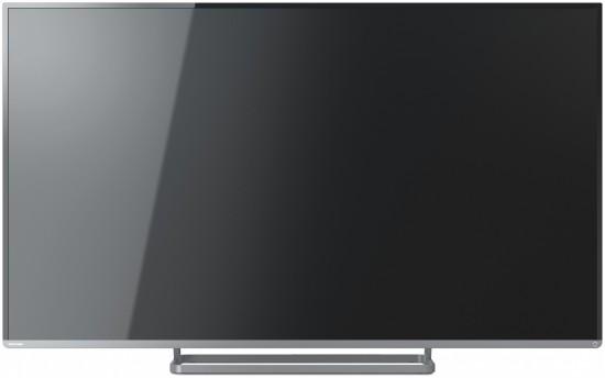 Toshiba L7400U Series