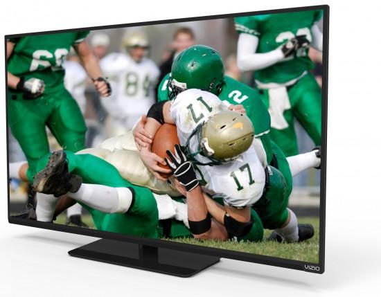 HDTV news: M-Series, AX800, Bravia, XBR, P-Series, Reference